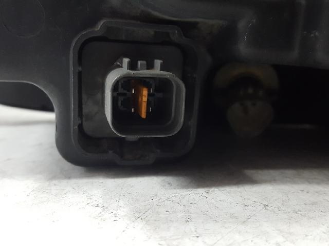 지파츠 자동차 중고부품 921023E001 헤드램프,전조등,헤드라이트