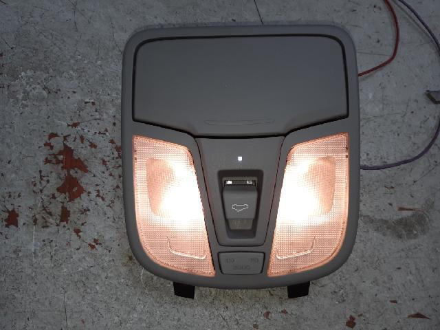지파츠 자동차 중고부품 92800-2T010 실내조명등