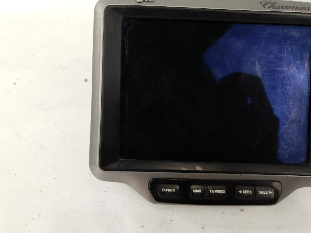 지파츠 자동차 중고부품 8962011010 AV시스템,오디오