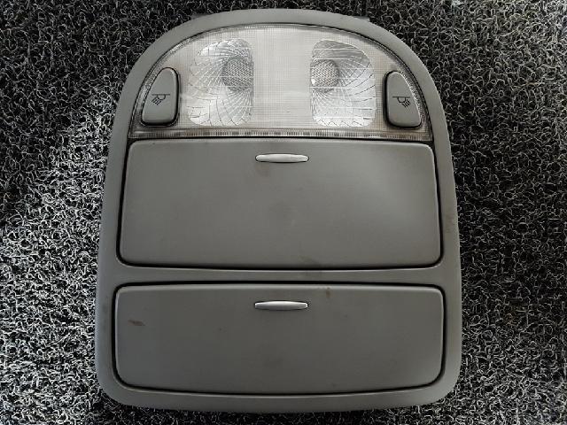 지파츠 자동차 중고부품 92800 2B010J4 실내조명등
