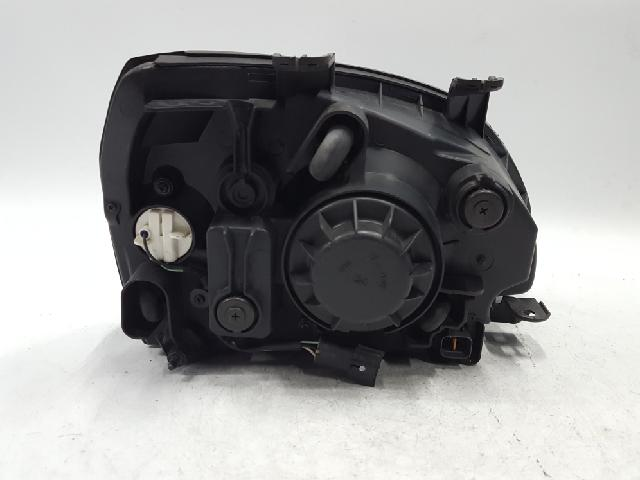 지파츠 자동차 중고부품 0K2FA51040 헤드램프,전조등,헤드라이트