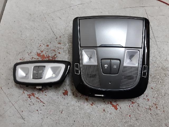 지파츠 자동차 중고부품 92800-3V500 실내조명등