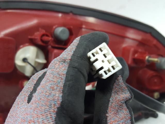 지파츠 자동차 중고부품 924022D500 컴비네이션램프,후미등,데루등