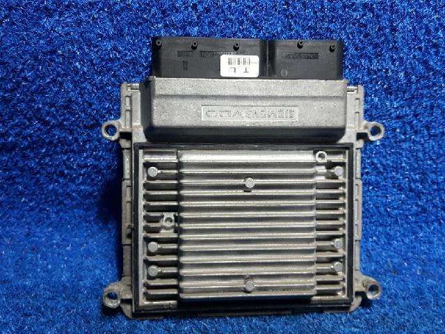 지파츠 자동차 중고부품 3910125011 ECU,컴퓨터