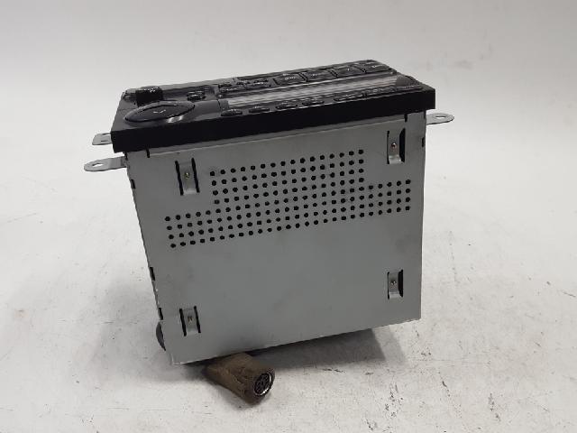 지파츠 자동차 중고부품 96251194 AV시스템,오디오