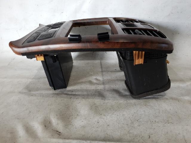 지파츠 자동차 중고부품 959003C000 히터에어컨컨트롤스위치