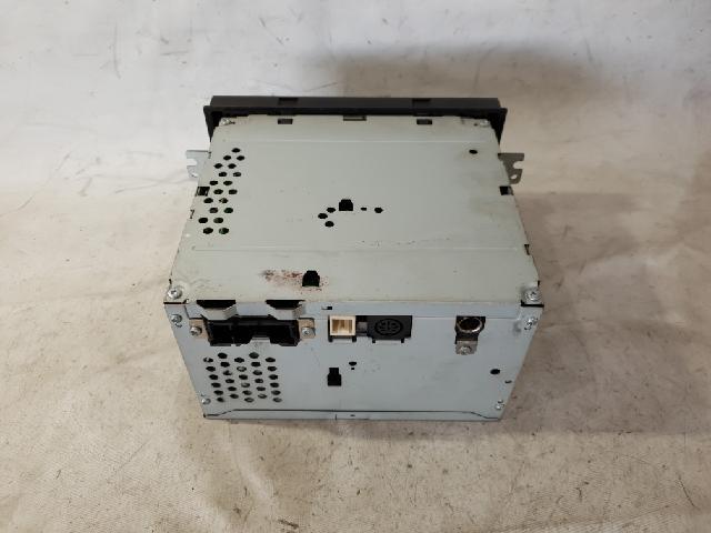 지파츠 자동차 중고부품 9614039000 AV시스템,오디오