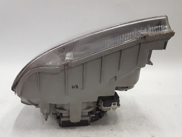 지파츠 자동차 중고부품 9210239700 헤드램프,전조등,헤드라이트