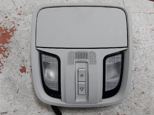 지파츠 자동차 중고부품 92800-F6000 BGA 실내조명등