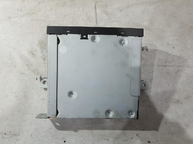 지파츠 자동차 중고부품 965503L000 AV시스템,오디오