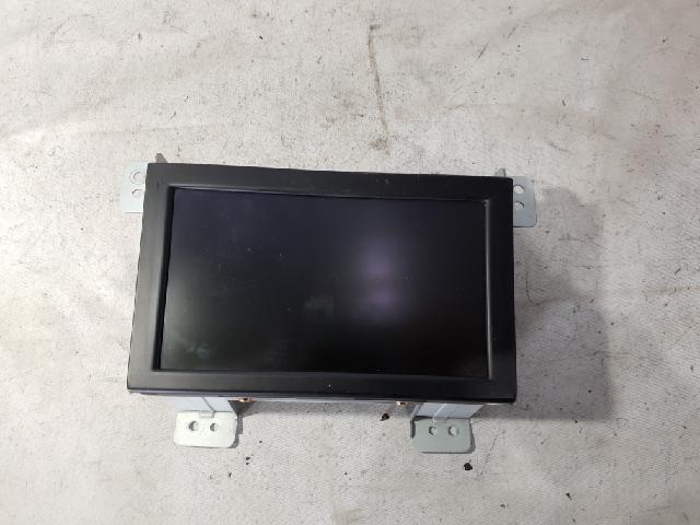 지파츠 자동차 중고부품 965633L100WK AV시스템,오디오