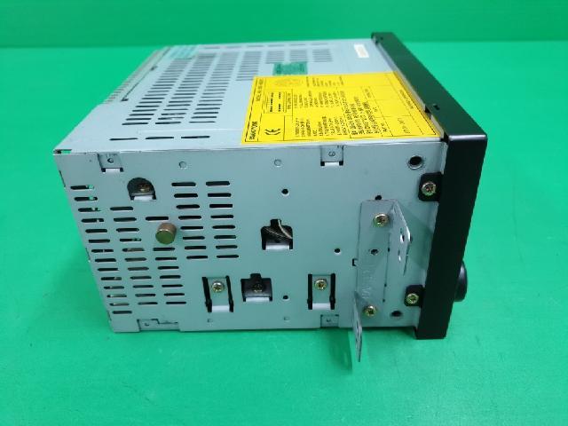 지파츠 자동차 중고부품 8910008071 AV시스템,오디오