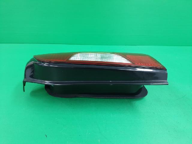 지파츠 자동차 중고부품 924023A000 컴비네이션램프,후미등,데루등