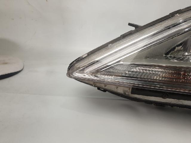 지파츠 자동차 중고부품 921013V 헤드램프,전조등,헤드라이트