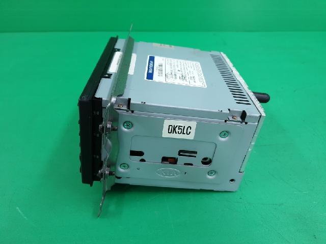 지파츠 자동차 중고부품 0K5LC66860 AV시스템,오디오
