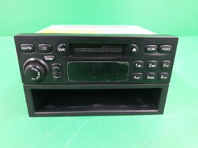 지파츠 자동차 중고부품 8911005741 AV시스템,오디오