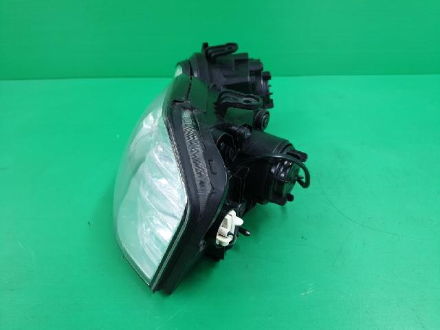 지파츠 자동차 중고부품 헤드램프,전조등,헤드라이트