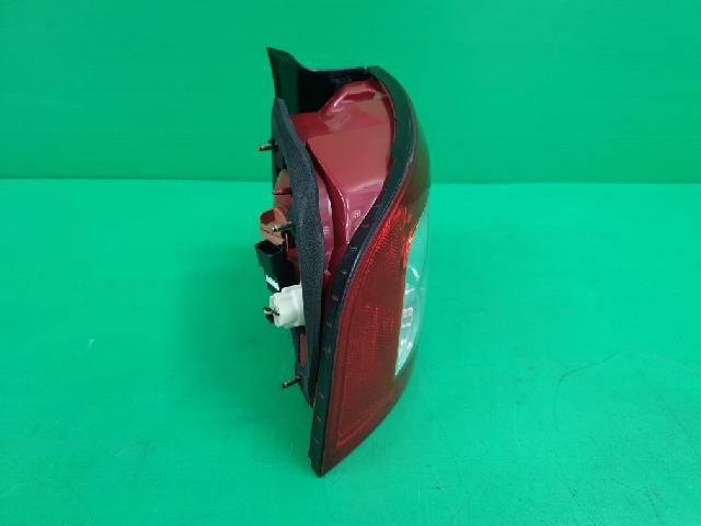 지파츠 자동차 중고부품 924113C070 컴비네이션램프,후미등,데루등