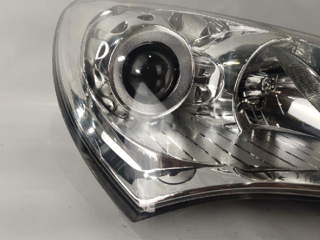 지파츠 자동차 중고부품 921022M080 헤드램프,전조등,헤드라이트