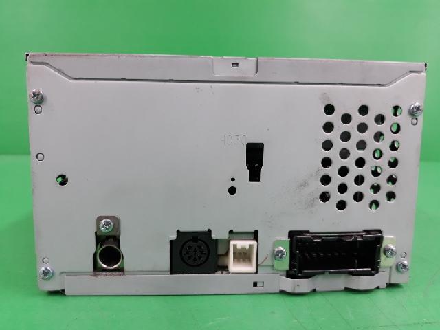 지파츠 자동차 중고부품 9614539000 AV시스템,오디오