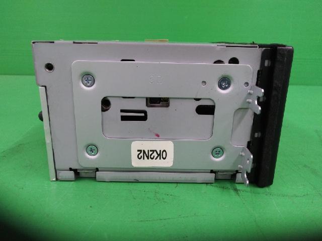 지파츠 자동차 중고부품 0K2N266860B AV시스템,오디오