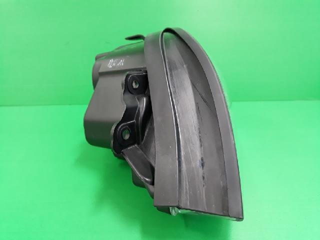 지파츠 자동차 중고부품 921013E001 헤드램프,전조등,헤드라이트