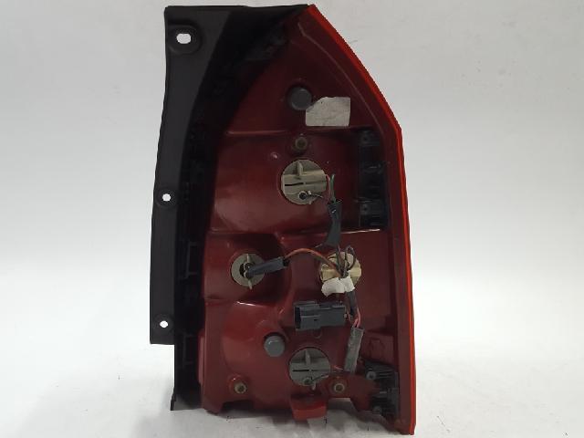 지파츠 자동차 중고부품 924012E000 컴비네이션램프,후미등,데루등