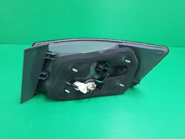지파츠 자동차 중고부품 924013K540 컴비네이션램프,후미등,데루등