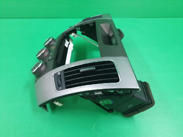 지파츠 자동차 중고부품 97250 3K335 히터에어컨컨트롤스위치