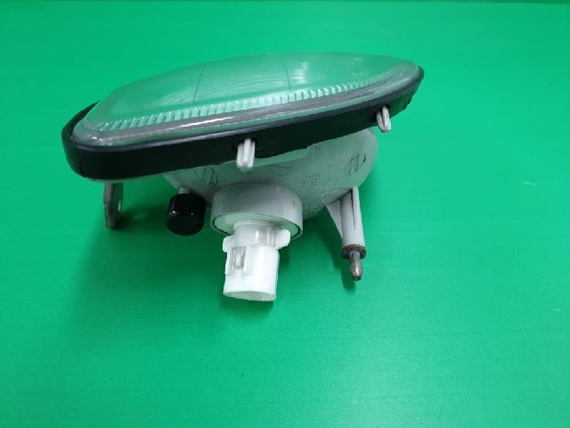 지파츠 자동차 중고부품 923023A500 시그널램프,방향지시등,깜박이
