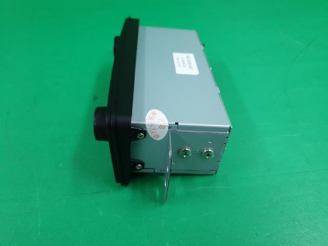 지파츠 자동차 중고부품 79010200A07 AV시스템,오디오