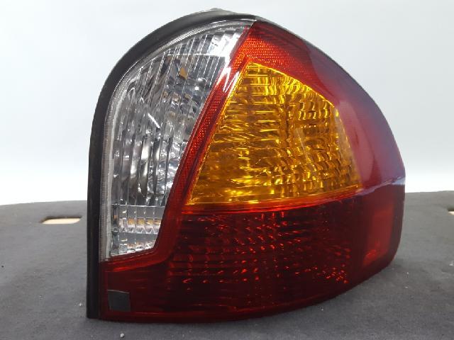 지파츠 자동차 중고부품 9240226000 컴비네이션램프,후미등,데루등
