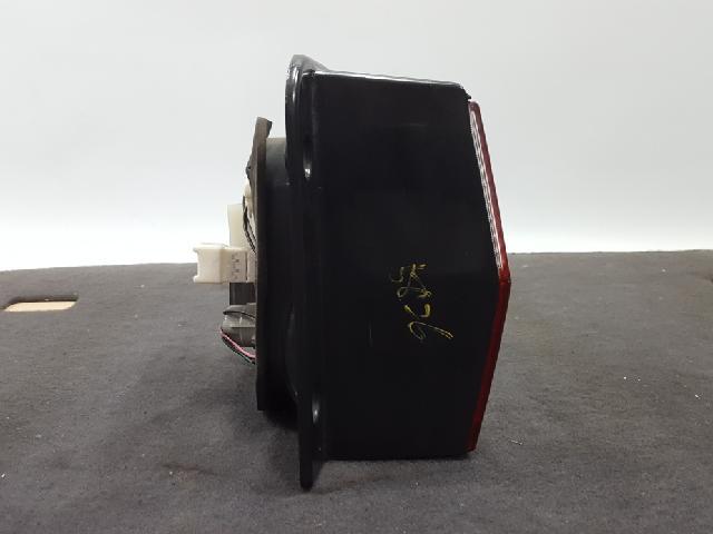 지파츠 자동차 중고부품 924021G010 컴비네이션램프,후미등,데루등