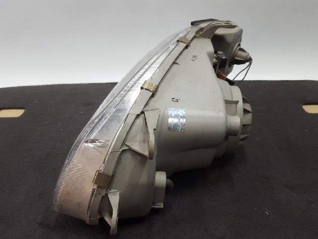 지파츠 자동차 중고부품 0K55251030E 헤드램프,전조등,헤드라이트