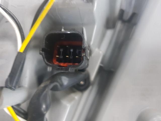 지파츠 자동차 중고부품 8360235000 컴비네이션램프,후미등,데루등