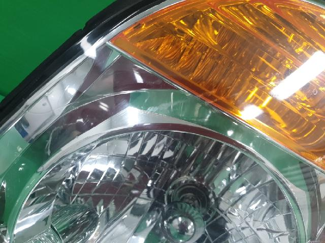 지파츠 자동차 중고부품 921014F000 헤드램프,전조등,헤드라이트