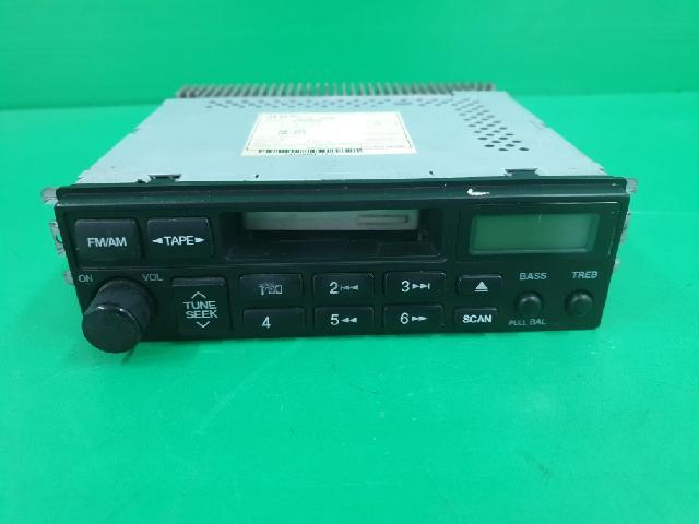 지파츠 자동차 중고부품 961004F400 AV시스템,오디오