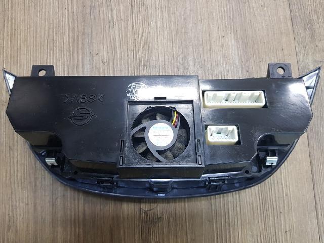 지파츠 자동차 중고부품 6870014080 히터에어컨컨트롤스위치