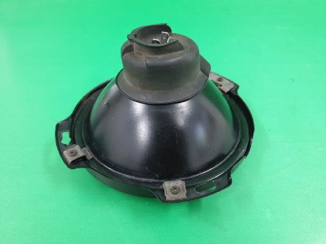 지파츠 자동차 중고부품 AA33151040A 헤드램프,전조등,헤드라이트
