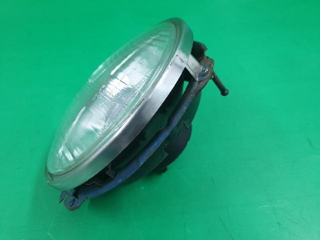 지파츠 자동차 중고부품 921014B000 헤드램프,전조등,헤드라이트