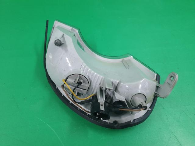 지파츠 자동차 중고부품 92302H1010 시그널램프,방향지시등,깜박이