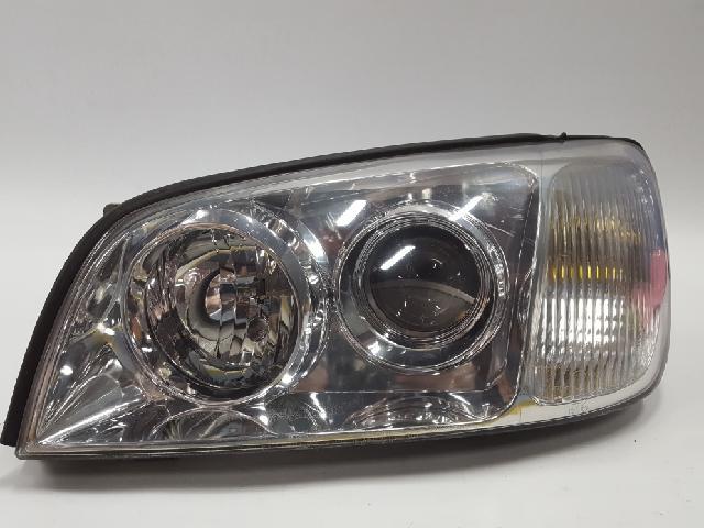 지파츠 자동차 중고부품 9210139500 헤드램프,전조등,헤드라이트