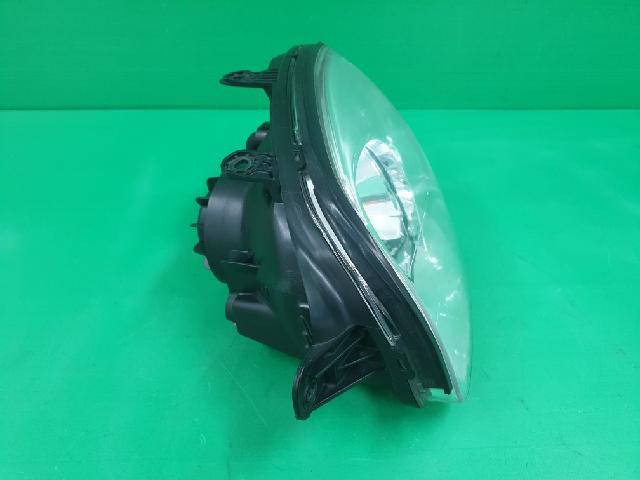 지파츠 자동차 중고부품 9210126201 헤드램프,전조등,헤드라이트