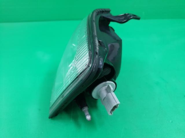 지파츠 자동차 중고부품 0K95G 51070B 시그널램프,방향지시등,깜박이
