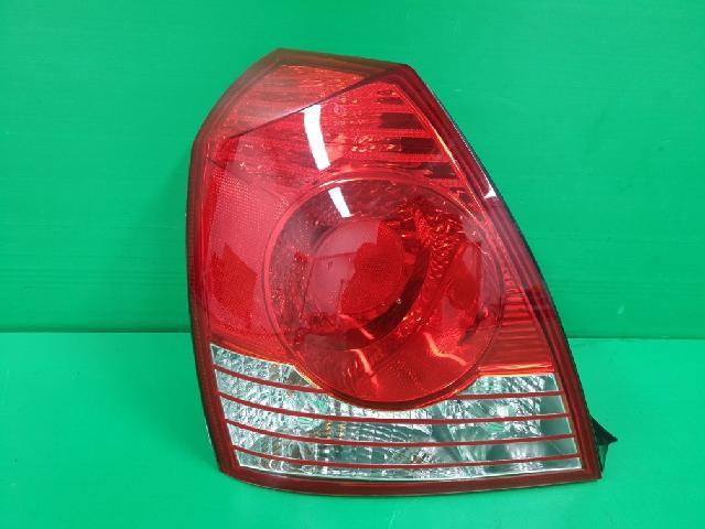 지파츠 자동차 중고부품 924012D500 컴비네이션램프,후미등,데루등