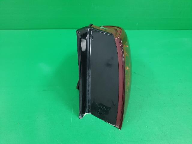 지파츠 자동차 중고부품 924023F070 컴비네이션램프,후미등,데루등