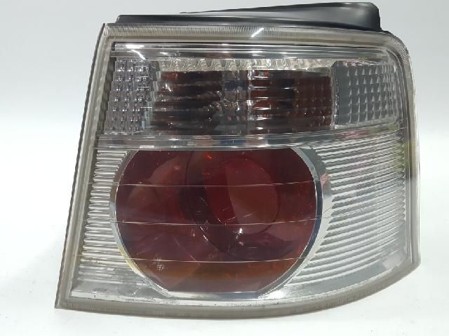 지파츠 자동차 중고부품 0K2M251150 컴비네이션램프,후미등,데루등