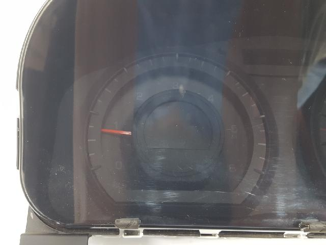 지파츠 자동차 중고부품 계기판