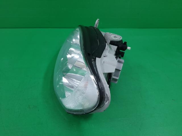 지파츠 자동차 중고부품 1K2NB51040 헤드램프,전조등,헤드라이트