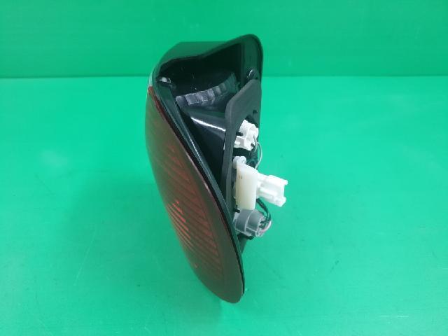 지파츠 자동차 중고부품 924024A500 컴비네이션램프,후미등,데루등